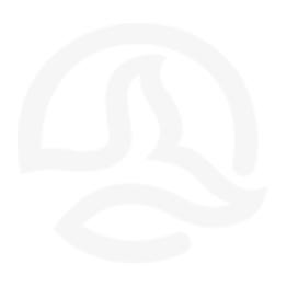 /1/6/1643486-2101-1-CHAQUETA-1-EDVAN-HARD-LOFT-JKT-M.jpg
