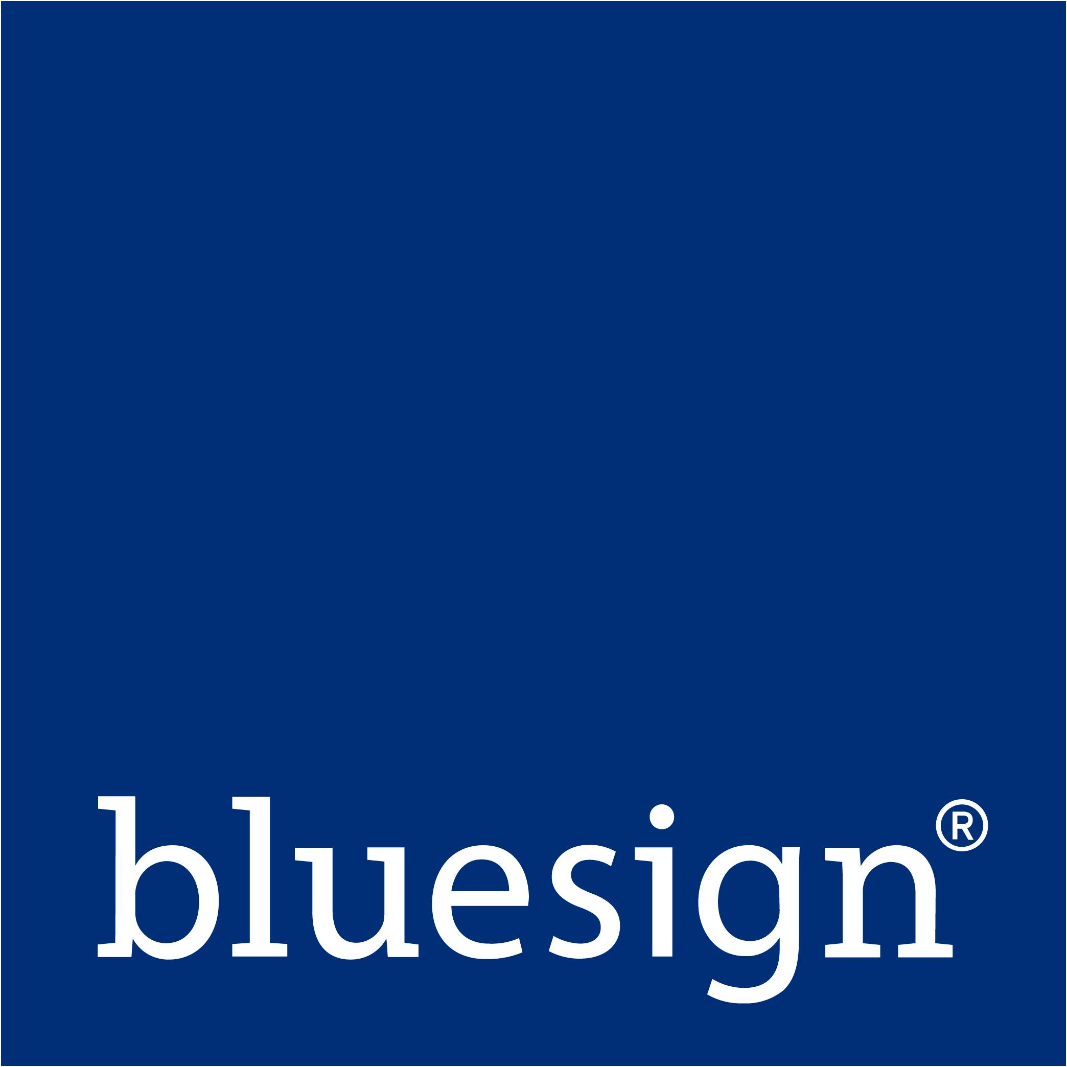 Bluesign Aproved Fabric