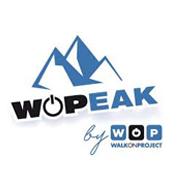 Wopeak