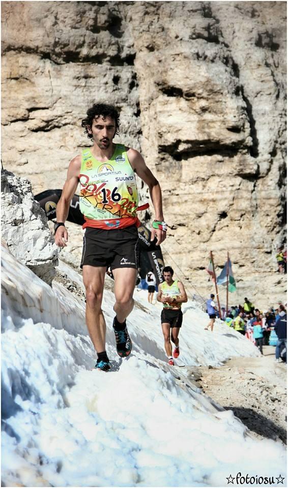 Foto Aritz Egea