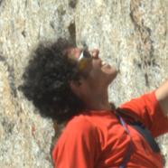 Oriol Baró
