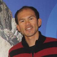 Kazuya Hiraide