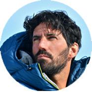 Vicente Castro