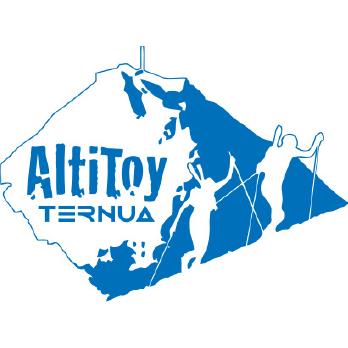 Altitoy