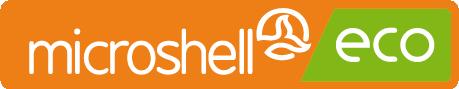 microshell_eco
