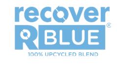 recober-blue