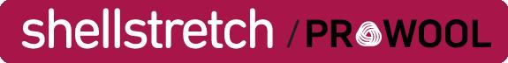 shellstretch_prowool
