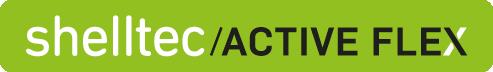 shelltec_active_flex
