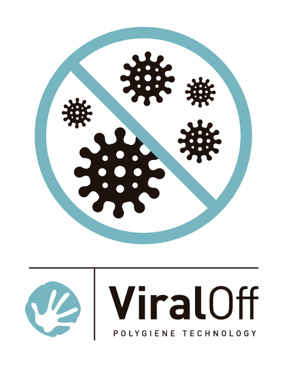 viraloff