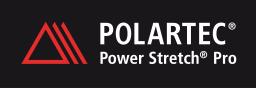 Polartec Power Stretch Pro