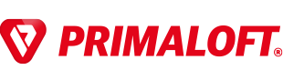 Primaloft black ECO insulation